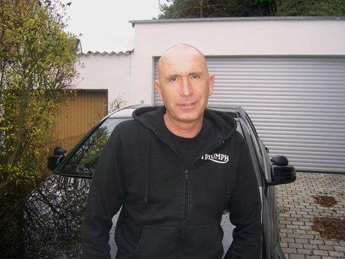 Michael Steigelmann